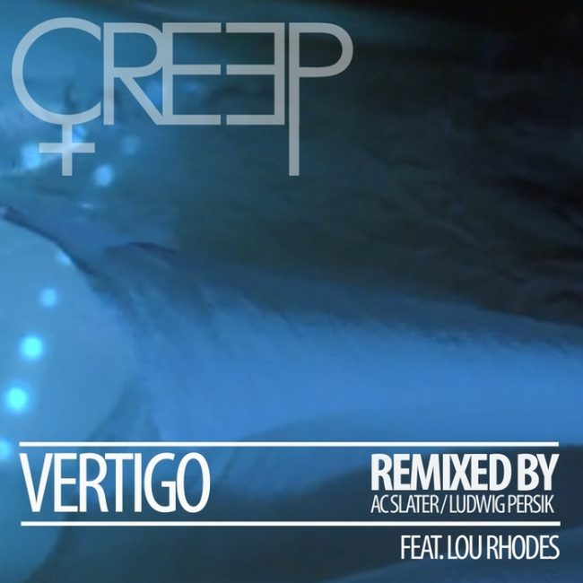 Creep ft. Lou Rhodes - Vertigo